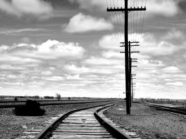 rail-1640435_1280